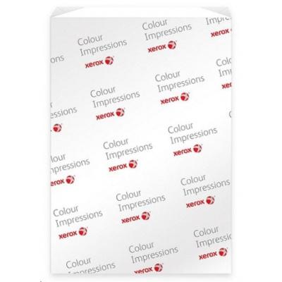 Xerox Colour Impressions Gloss 130 498x348 SG 130g/250 listů