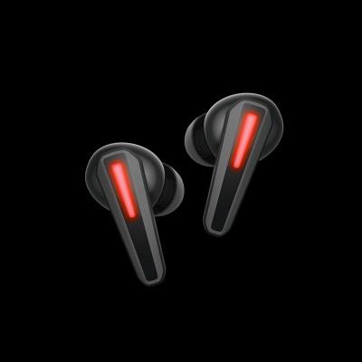 A4tech bezdrátová sluchátka Bloody M70, Bluetooth