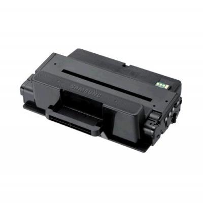 Samsung MLT-D205E Extra H-Yield Blk C