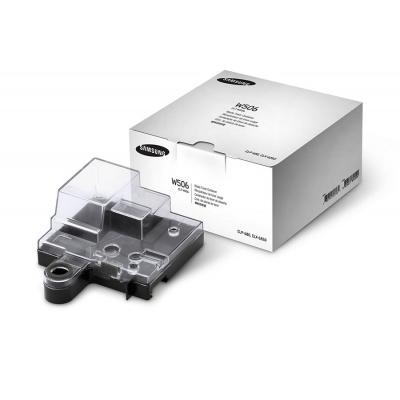 Samsung CLT-W506 Toner Collection Uni