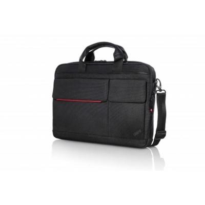 "LENOVO ThinkPad Professional Topload Slim Case 14.1"" - taska"