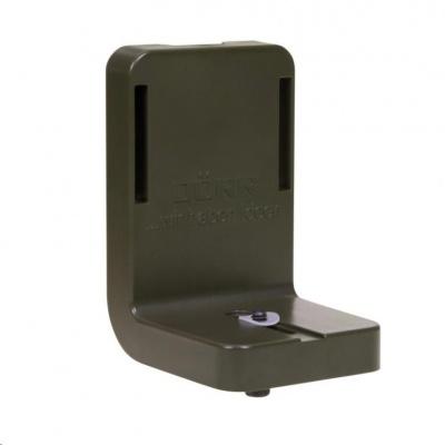 Doerr UNI-1 adapter pro SnapSHOT