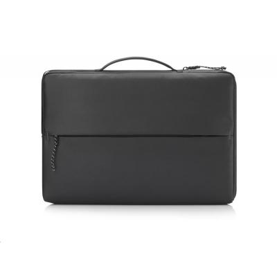 "HP 14.0"" Reversible Sleeve – Black/Gold - BAG"
