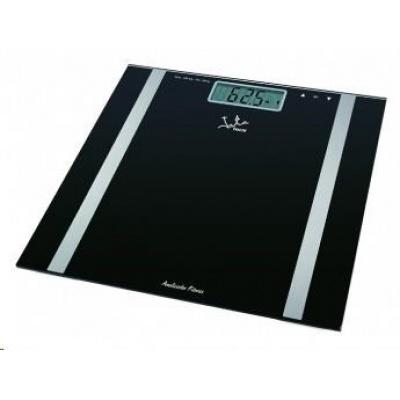 JATA 531 Osobní váha