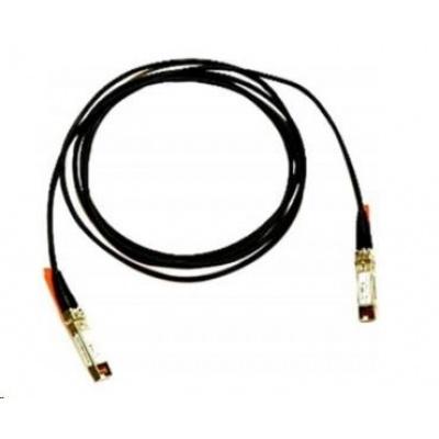 Cisco SFP+ Copper Twinax active DAC Cable 7m