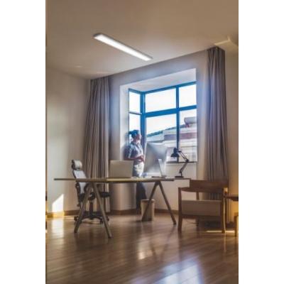 LEDVANCE LED Office Line 120cm 48W/840