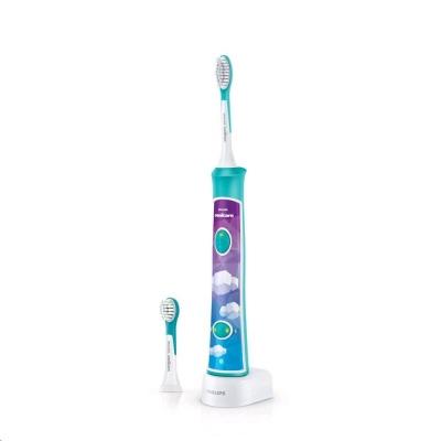 Philips Sonicare for Kids HX6322/04 zubní kartáček