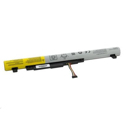 AVACOM baterie pro Lenovo Flex 2-14, 2-15 Li-Ion 7,2V 5200mAh 37Wh