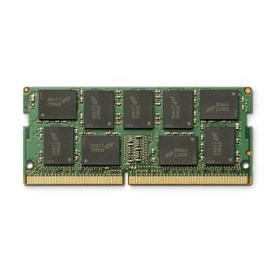 HP 16GB DDR4-2666 ECC SODIMM
