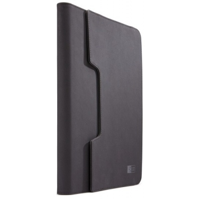 """Case Logic pouzdro CRUE1110K s funkcí stojánku pro tablet 9-10"""", černá"""