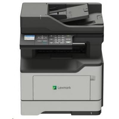 LEXMARK Multifunkční ČB tiskárna MB2338adw 4letá záruka!