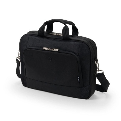 DICOTA Top Traveller BASE 15-15.6, black