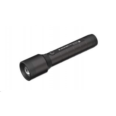 LEDLENSER LED svítilna P6R Signature - Box