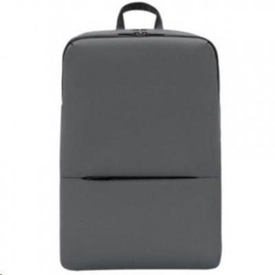 Xiaomi Mi Business Backpack 2 Dark Gray
