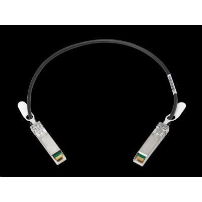 HPE 100Gb QSFP28 to QSFP28 1m DAC