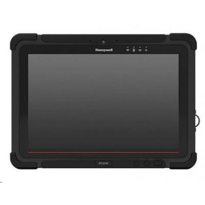 Honeywell RT10W, 2D, SR, USB, BT, Wi-Fi, 10 IoT Enterprise, ext. bat.