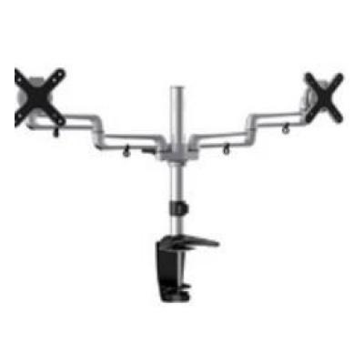 Reflecta FLEXO Desk 23-1010 D stolní držák monitoru