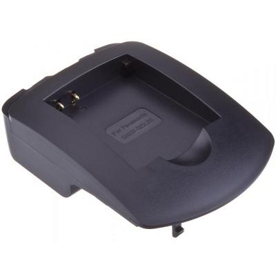 AVACOM redukce pro Panasonic DMW-BCL7, DMW-BCL7E k nabíječce AV-MP, AV-MP-BLN - AVP373