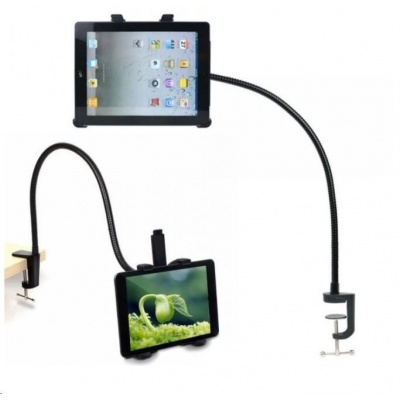 Stolní držák na tablet Fiber Mounts DELTA686