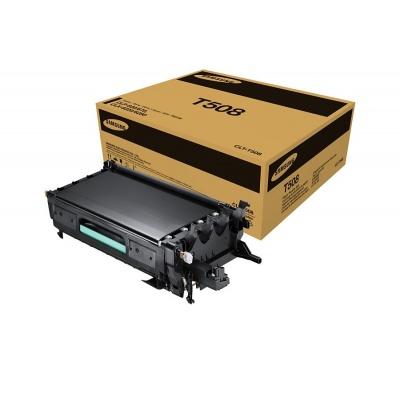 Samsung CLT-T508 Paper Transfer Belt