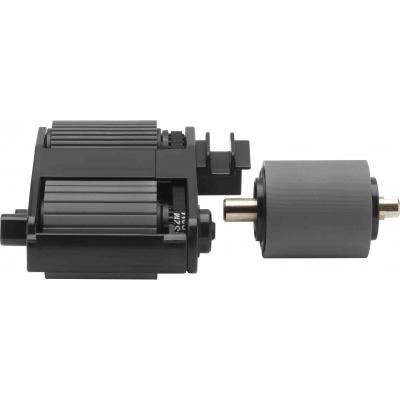 HP ScanJet 2000s2/3000s4/4000snw1 Roller Kit