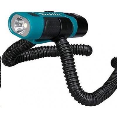 Makita STEXML705 - Akusvítilna LED 7,2V