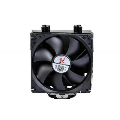 SPIRE X2 CPU chladič ECLIPSE ADVANCED 991, univerzální
