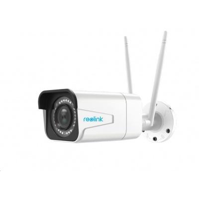 REOLINK bezpečnostní kamera RLC-511W-5MP, 2.4 / 5 GHz