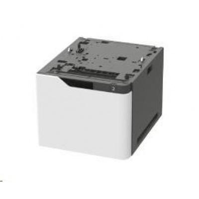 LEXMARK Zásobník na 2100 listů pro MB2770/MS821/B2865/MX7xx