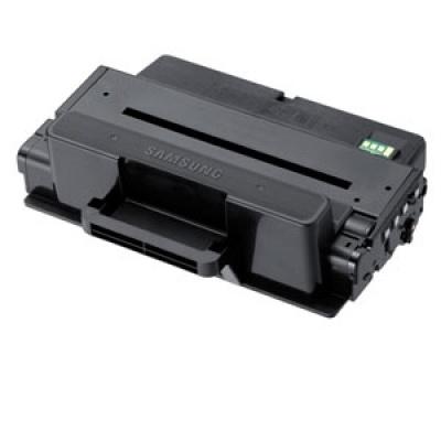 Samsung MLT-D205L High Yield Black Toner Cartridge