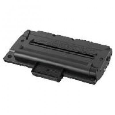 Samsung MLT-P2082A Black Toner Cartri