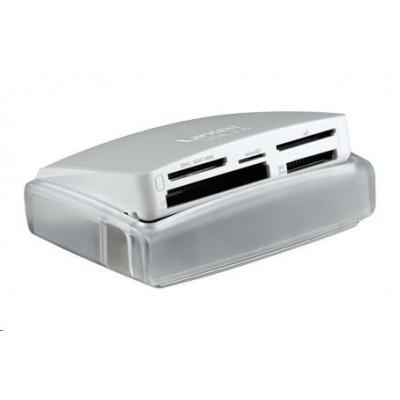 Lexar Cardreader - Multi-Card 25 In 1 USB 3.0