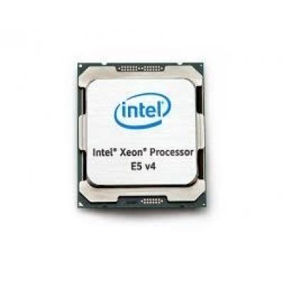 CPU INTEL XEON E5-2683 v4, LGA2011-3, 2.10 Ghz, 40M L3, 16/32