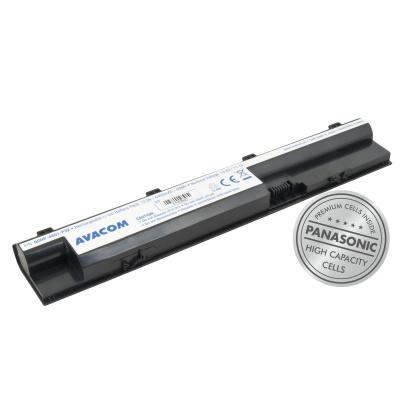 AVACOM baterie pro HP 440 G0/G1, 450 G0/G1, 470 G0/G1 Li-Ion 10,8V 6400mAh 69Wh