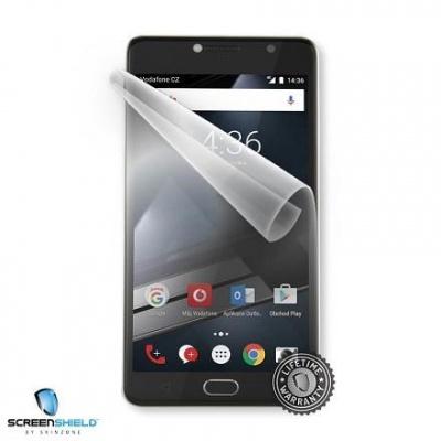 ScreenShield fólie na displej pro Vodafone Smart Ultra 7