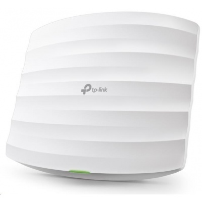 TP-Link EAP265 HD [AC1750 Wireless MU-MIMO Gigabit Ceiling Mount Access Point]