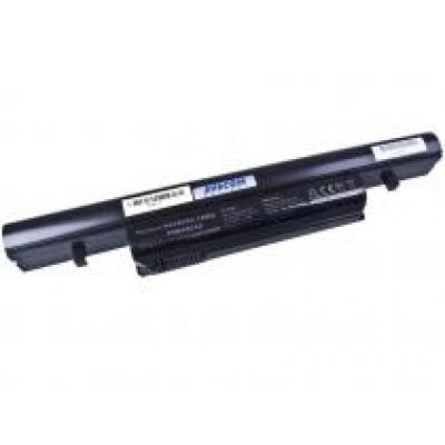 AVACOM baterie pro Toshiba Tecra R850/R950, Satellite Pro R850 Li-ion 11,1V 5200mAh/58Wh