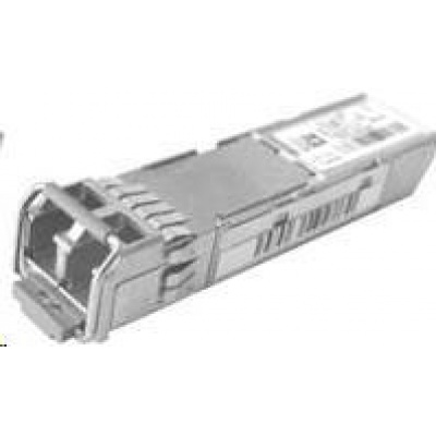 Cisco GLC-BX-D=, SFP Transceiver, GbE BX, SMF, 10km