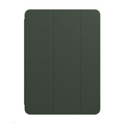 APPLE Smart Folio pro iPad Air (4th gen.) - Cyprus Green