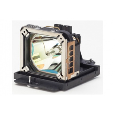 Canon RS-LP03 náhradní lampa do projektoru
