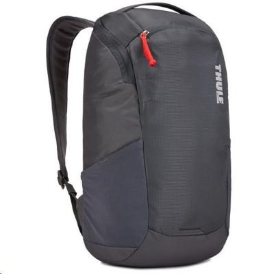 """THULE batoh EnRoute™ pro notebook 13"""", asfaltově černá"""