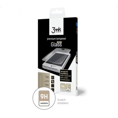 3mk tvrzené sklo HardGlass pro Sony Xperia E5 (F3311)