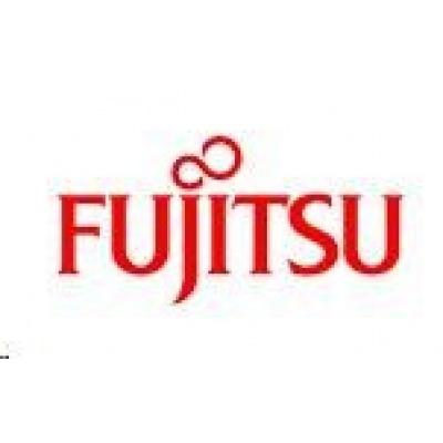 FUJITSU RAID FBU pro Controler EP5xx