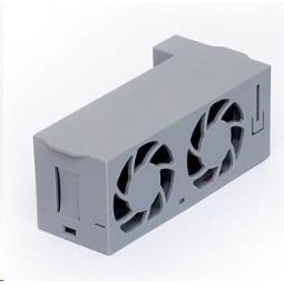 Synology ventilátor FAN 40*40*28_1