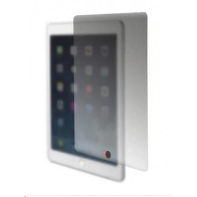 "4smarts tvrzené sklo Second Glass pro Apple iPad 9,7"" (2017 / 2018)"