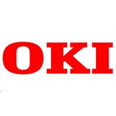 Oki Duplexní jednotka pro C610/C612/C711/C712