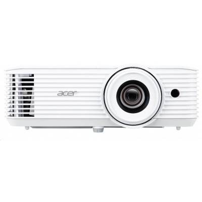 ACER Projektor X1527i -  DLP 3D,FHD,1080p,4000Lm,10000/1,HDMI,Wifi