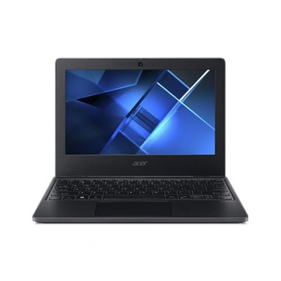 "ACER NTB EDU TravelMate Spin B3 (TMB311RNA-32-P10E) - 11,6"" IPS Multi-Touch FHD,Intel®Silver N6000,4GB,256SSD,W10P"