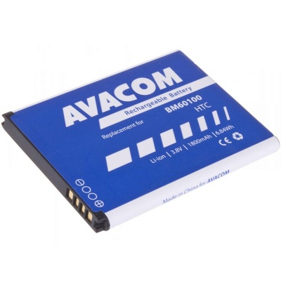 AVACOM baterie do mobilu HTC Desire 500 Li-Ion 3,7V 1800mAh (náhrada BM60100)