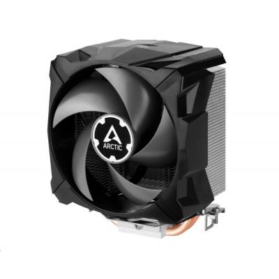 ARCTIC Freezer 7 X CO chladič CPU (pro Intel 1200 / 1151 / 1150 / 1155 / 1156 / 775; AMD socket AM4 / AM3+ / AM3 / AM2)